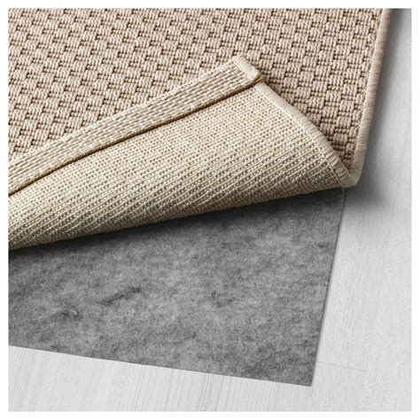indoor outdoor rugs ikea indoor outdoor rugs ikea rugs ideas