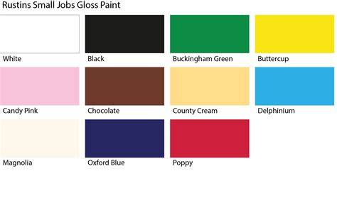 chalk paint colors homebase paint colours home base 123paintcolor