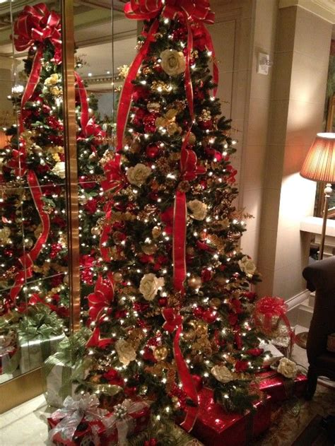 decorados de arboles de navidad big tree big family 193 rboles de navidad decorados