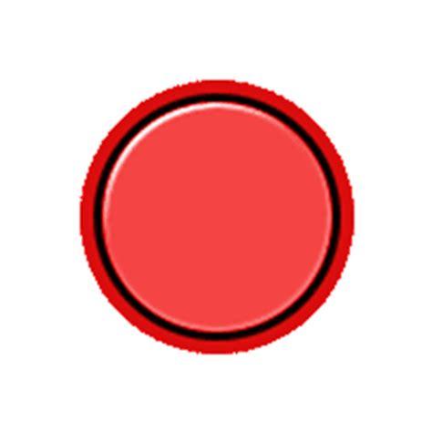 imagenes de botones web gratis gifs animados de botones web rojos gifmania
