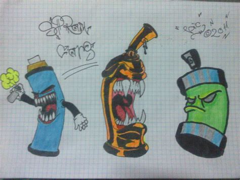 graffiti can graffiti pictures posters news and on your