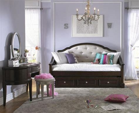 upholstered white daybed bernadette twin size upholstered daybed  princess  list