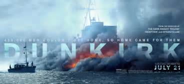 Dunkirk by The Meaning Of Dunkirk Opendemocracy