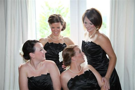 Wedding Hair And Makeup Gretna Green by Wedding Hair Specialist Wedding Hair And Makeup Gretna