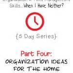 organization archives simply vicki home organization resources simply vicki