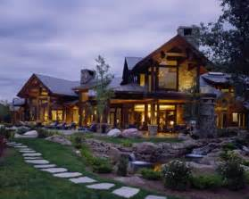 house plans colorado aspen home sells for 43 million propgoluxury property