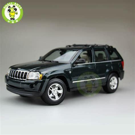 jeep models 2005 online kopen wholesale jeep suv modellen uit china jeep