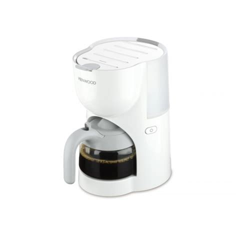 Coffee Maker Kenwood kenwood coffee maker cm200