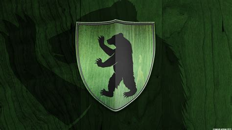 House Mormont by House Mormont Of Island Computer Wallpapers Desktop