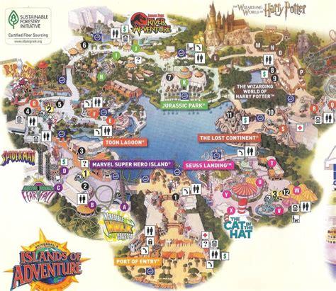 universal map pz c universal studios map