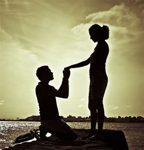 images of lovers free love romance and relationship compatibility tips
