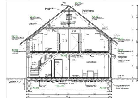 Dach Dämmen Altbau 4582 by Diffusionsoffene D 228 Mmung D Mmung Dach Altbau Dach D Mmen