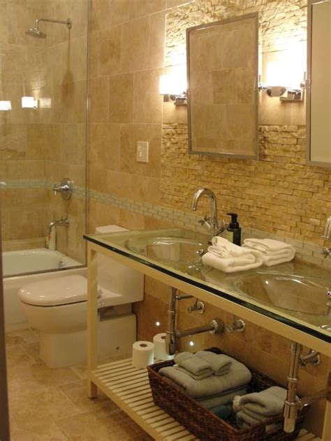 glass shower bathroom designs decorating ideas