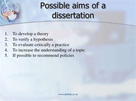 how to plan dissertation how to plan a dissertation
