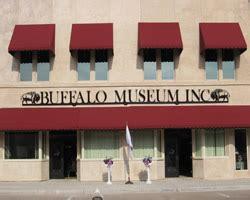 Bountiful Post Office Hours by Town Of Buffalo Oklahoma Buffalo Museum