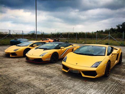 Lamborghini Car Club Gallery Lamborghini Club Of Hong Kong Meeting