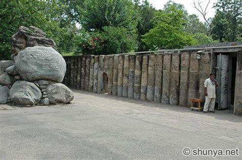 rock garden chd chandigarh s world rock garden