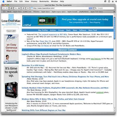 internet download manager full version kaskus internet manager kaskus serial number