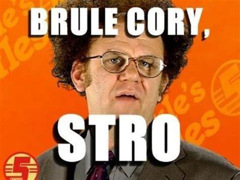 Dr Steve Brule Meme - image 75030 dr steve brule know your meme