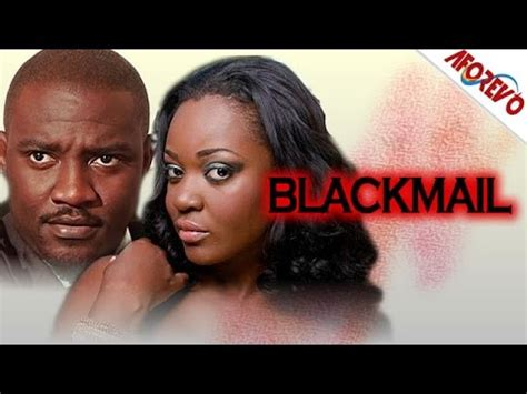 free latest nigerian nollywood movies and ghana films 2016 blackmail latest nigerian nollywood ghanaian ghallywood