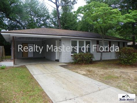 section 8 in pensacola florida pensacola houses for rent in pensacola homes for rent florida