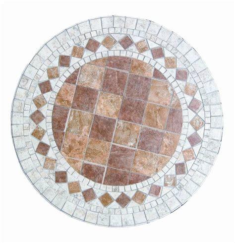 Mosaic Table L Mosaic Table L Mosaic Cocktail Table By Martz At 1stdibs Mosaic Tile Top Table At 1stdibs