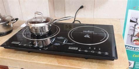 cocinas de induccion cocinas de inducci 243 n a 250 n con poca demanda en guayaquil