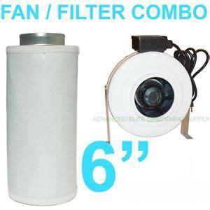 air purifier fan combo hunter air filter fan air purifier hunter 3r67 on popscreen
