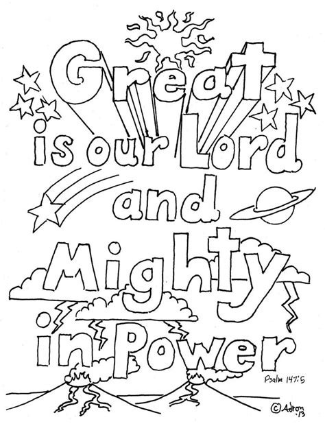 christian coloring pages for sunday school 259 best images about christian coloring pages on