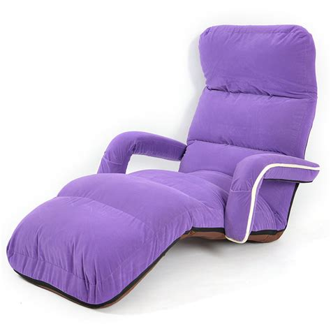 blue suede chaise lounge chaise lounge chairs for bedroom adjustable foldable soft