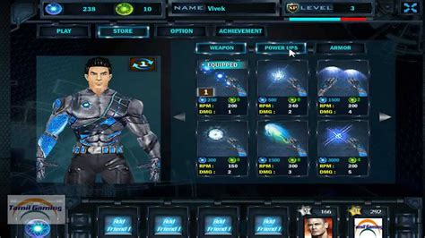 ra one game for pc free download full version windows 7 ra one game genesis tamil review youtube