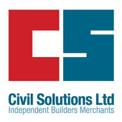 E Animedia Solutions Ltd by Civil Solutions Ltd Civilsolutionsl