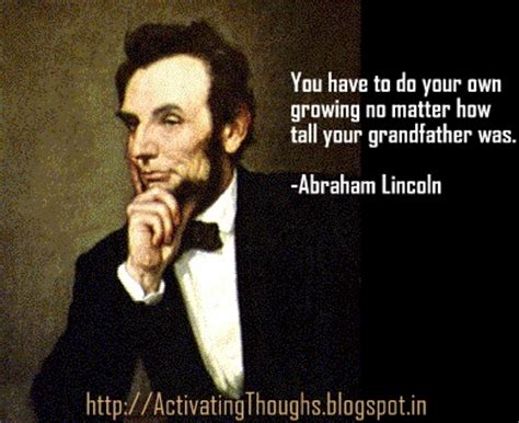 hitler biography flipkart activating thoughts picture quotes by abraham lincoln