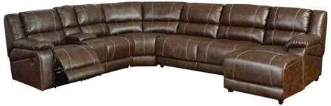 Small Reclining Sectional Sofa The Best Reclining Sofa Reviews Sectional Reclining Sofas For Small Spaces
