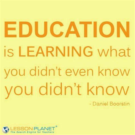 Education Quotes Slogan For Education Quotes Quotesgram