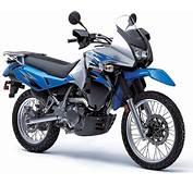 2008 Kawasaki KMX Pictures 650cc For Sale