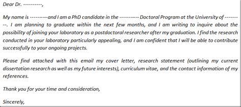 Email Cover Letter Postdoc 미국에서 박사후과정 연구직 얻기 원하는 랩의 Pi와 첫 연락 주고받기 에디티지 인사이트