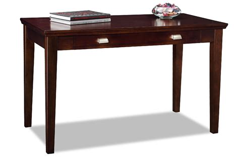 Kmart Desk by Solid Wood Office Desk Kmart