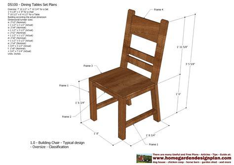 build wood desk accessories plans plans woodworking