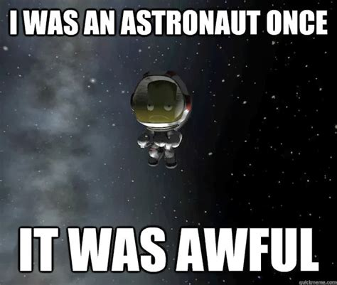 Space Meme - kerbal space program meme page 3 pics about space