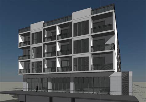 building concept g 3 residential building concept design aleksander