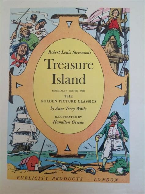 treasure island book report project 17 best images about fonts on children s books font