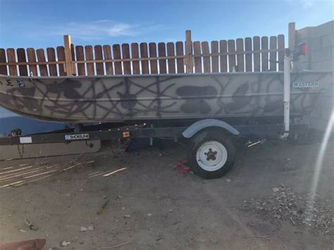 15 horse evinrude boat motor p 14 boat for sale