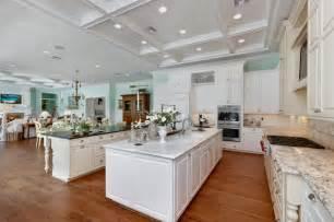 Tropical Kitchen Design West Indies House Design Tropical Kitchen Miami By Weber Design Inc