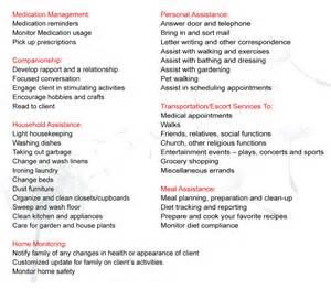 Sample Resume For New Nurses – Resume Format In Word 2003 Gas Plant Operator Resume