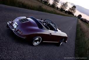 Porsche 356 Speedster Specs Porsche 356 Speedster Photos Reviews News Specs Buy Car