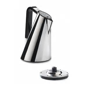Casa Bugatti Electronic Kettle Individual Details Of Light Casa
