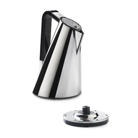 Designer Wasserkocher 164 by Electronic Kettle Individual Details Of Light Casa