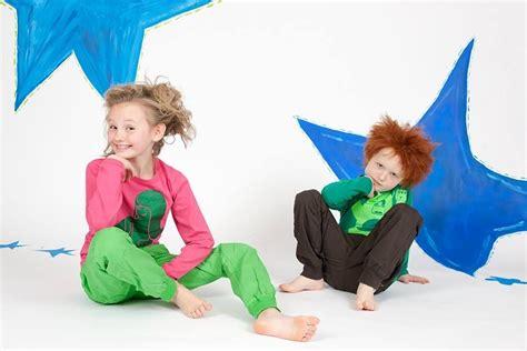 Kinder Haarschnitt by Kinderfriseur In Wien Der Friseur F 252 R Die Ganze Familie