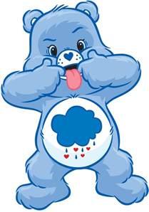 care bear clip art cliparts co